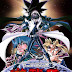 Yu-Gi-Oh! The Dark Side Of Dimensions HDRip Download