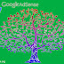 Cara Menghasilkan Uang Dari Google Adsense Dengan Mudah