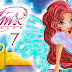 Winx Club Season 7 Song: Il ritmo della Jungla - Wild And Free
