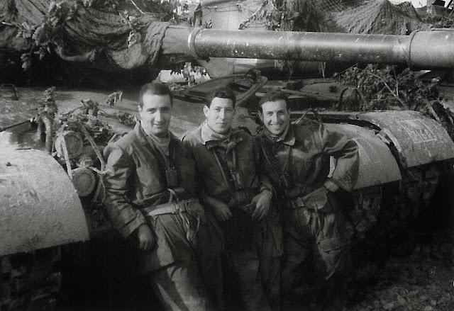 Carrarmatto M47 Patton