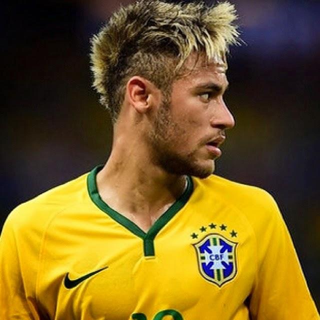 Neymar Da Silva Santos Junior: NWK To MIA: Neymar Jr Out For The Rest Of The World Cup