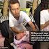 'Suami saya tak nak anak ini dan dia suruh gugurkan' - Ibu bayi tampil beri penjelasan