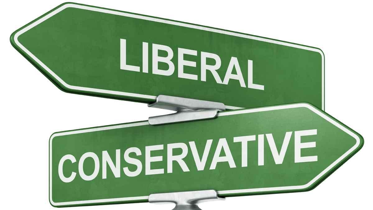 Konservatisme