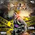 Godzilla Do Game - O Sobrevivente (EP)
