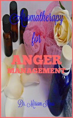 Aromatherapy for Anger Management 2nd Edition teaches you how to relieve anger naturally by using essential oils. You will learn about: * 10 Essential oils used to manage anger * Aromatherapy carrier oils * Safety measures when using essential oils * How to blend essential oils * 30 Aromatherapy recipes for natural anger management