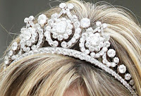 Resultado de imagen para princesa real con corona