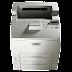 Get Driver Printer Update Sharp DX-B450P