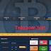 [SCAM][Safecoins][08/09/2016] HYIP - PAY - Lãi 2.5% - 5% hằng ngày cho 90 ngày - Min Dep 0.01 BTC - Min Pay 0.0005 BTC - Thanh toán Instant