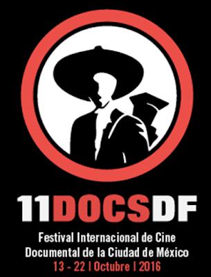 docs df 2016 festival de cine