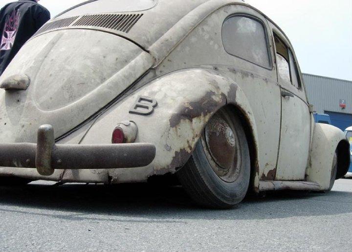 Auto Sales De Queen Ar: Queen Of Notchback: Negativ Sturz