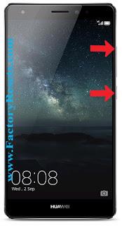 hard-Reset-Huawei-Mate-S