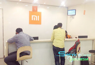 Service Center Xiaomi di Banjarmasin