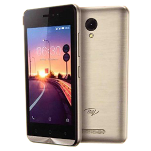 Downlaod Itel A11 Firmware (Flash File) Free