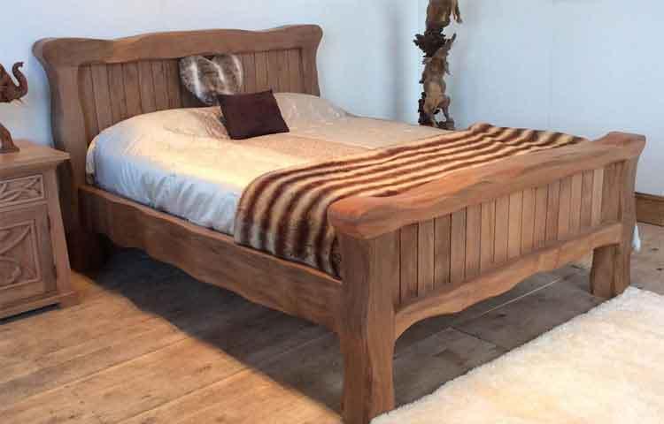 solid wood bedroom furniture sets uk - Furniture Design ...