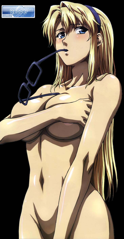 15 bishoujo hyouryuuki hentai anime 2 - 2 part 5