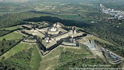 Forte Conde de Lippe