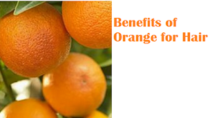Health benefit of orange santra fruit Oranges (Santra) Fruit - Benefits of Orange for Hair