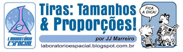 http://laboratorioespacial.blogspot.com.br/2016/02/tiras-tamanhos-e-proporcoes.html