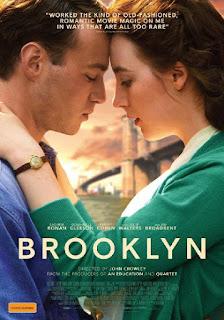 Brooklyn Full Movie Free