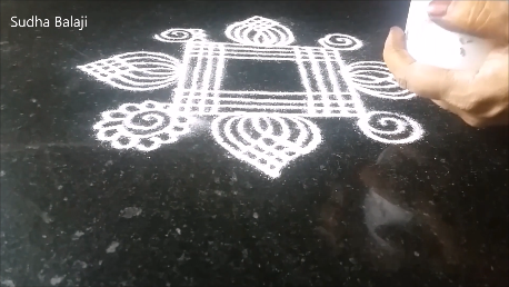 rangoli-for-festival-1ab.png