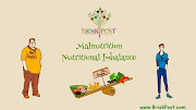Malnutrition| Nutritional Imbalance