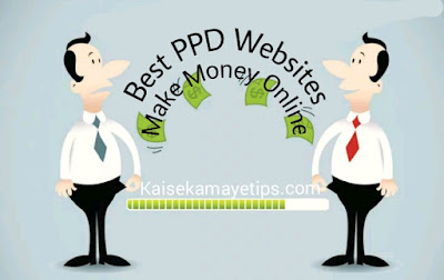 best pay per download sites