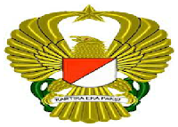 Info Recruitment Prajurit Tentara Nasional Indonesia (TNI) Bulan Juli - Agustus 2016