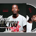 New AUDIO | Mjacan - Only You | DOWNLOAD