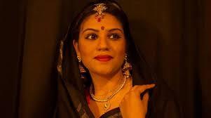 Anindita Neogy Anaam honoured with National Nritya Shiromani award