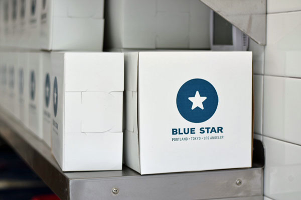 blue_star_donuts