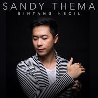 Lirik Lagu Sandy Thema Bintang Kecil