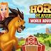 Horse Haven Adventure 3D v1.5 Apk Unlocked