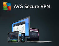 AVG Secure VPN 2019 for Android Free Download and Review