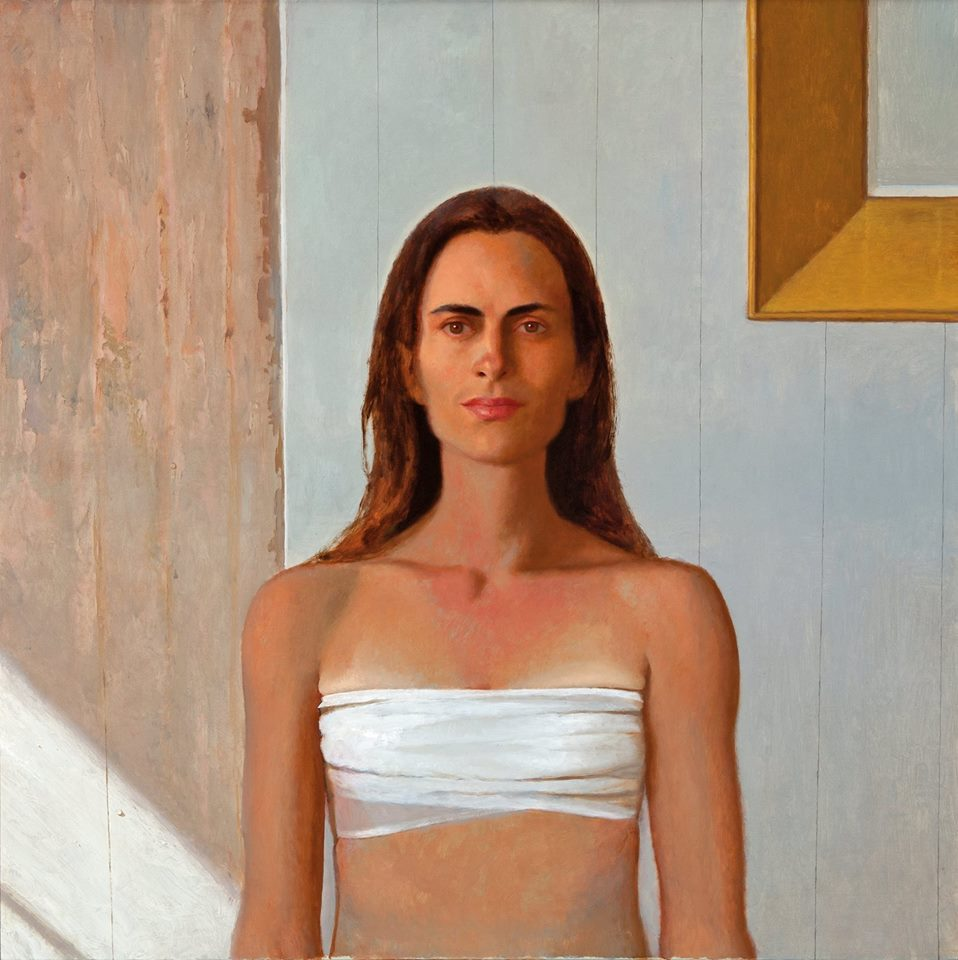 bo-bartlett-painter-artist-painting-wounded-healer-woman-bandages