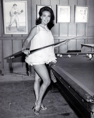 Susan Hart naked 184
