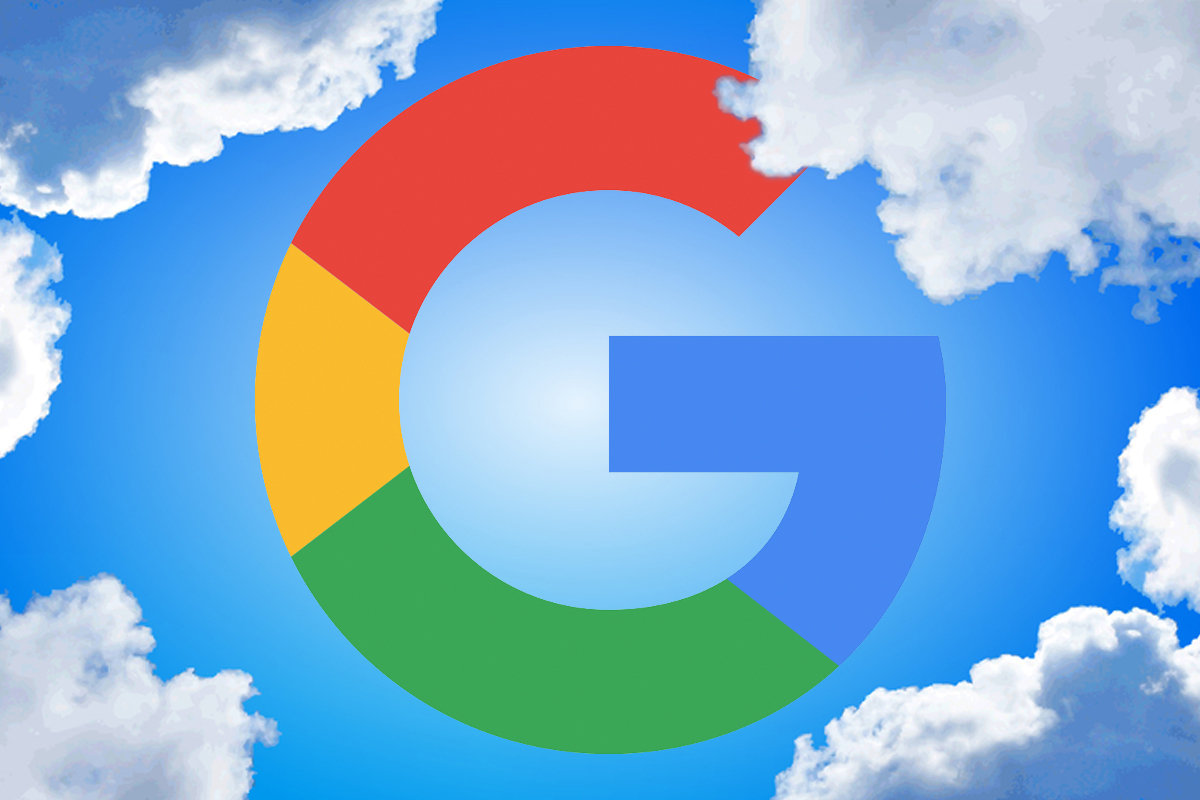 Google Cloud outage affects many compnies