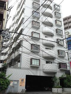 http://www.as-he-sakai.com/es/rent_building/4916064