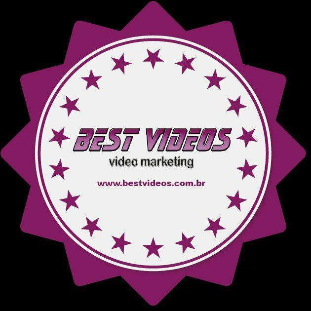 Best Vídeos: Vídeo Marketing