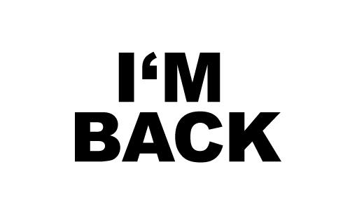 im back igmgames
