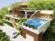 Nicest Dream House