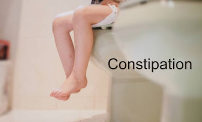Health tips and home remedies for Constipation