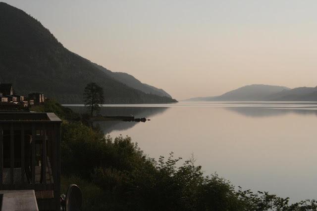 avourite-places-photograph-peru-scotland-new-york-africa-newcastle
