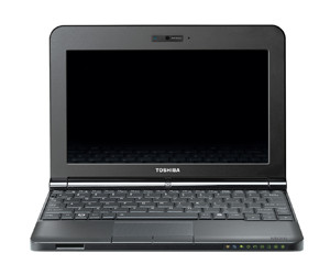 Driver Toshiba Netbook NB305 - Driver for Windows