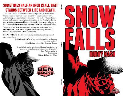Snow%2BFalls%2Bcover%2Bprint%2BFINALx4.jpg