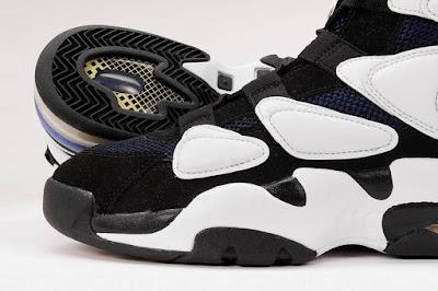 256ac58365 EffortlesslyFly.com - Online Footwear Platform for the Culture: June ...