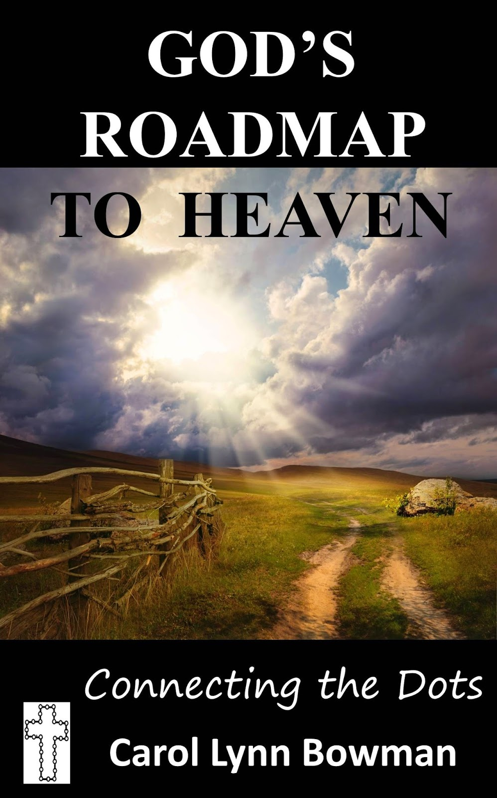 map of heaven pdf free download