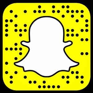 Fitur Seru Di Snapchat Selain Bitmoji dan Filter Kamera