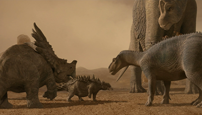 Mis Peliculas Y Series Dinosaurio Find gifs with the latest and newest hashtags! mis peliculas y series dinosaurio