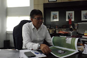 Menteri Road Show Samsul Rizal Tak Pasti Kapan Dilantik