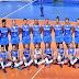 RUMO À KOBE! Com novidade, Vôlei Nestlé tem lista de atletas inscritas no Mundial de Clubes divulgada.